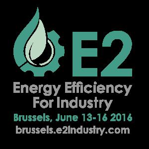 E2 Brussels, 13-16 June, Brussels