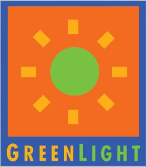 """Vaizdo rezultatas pagal užklausą """"The European GreenLight Programme"""""""
